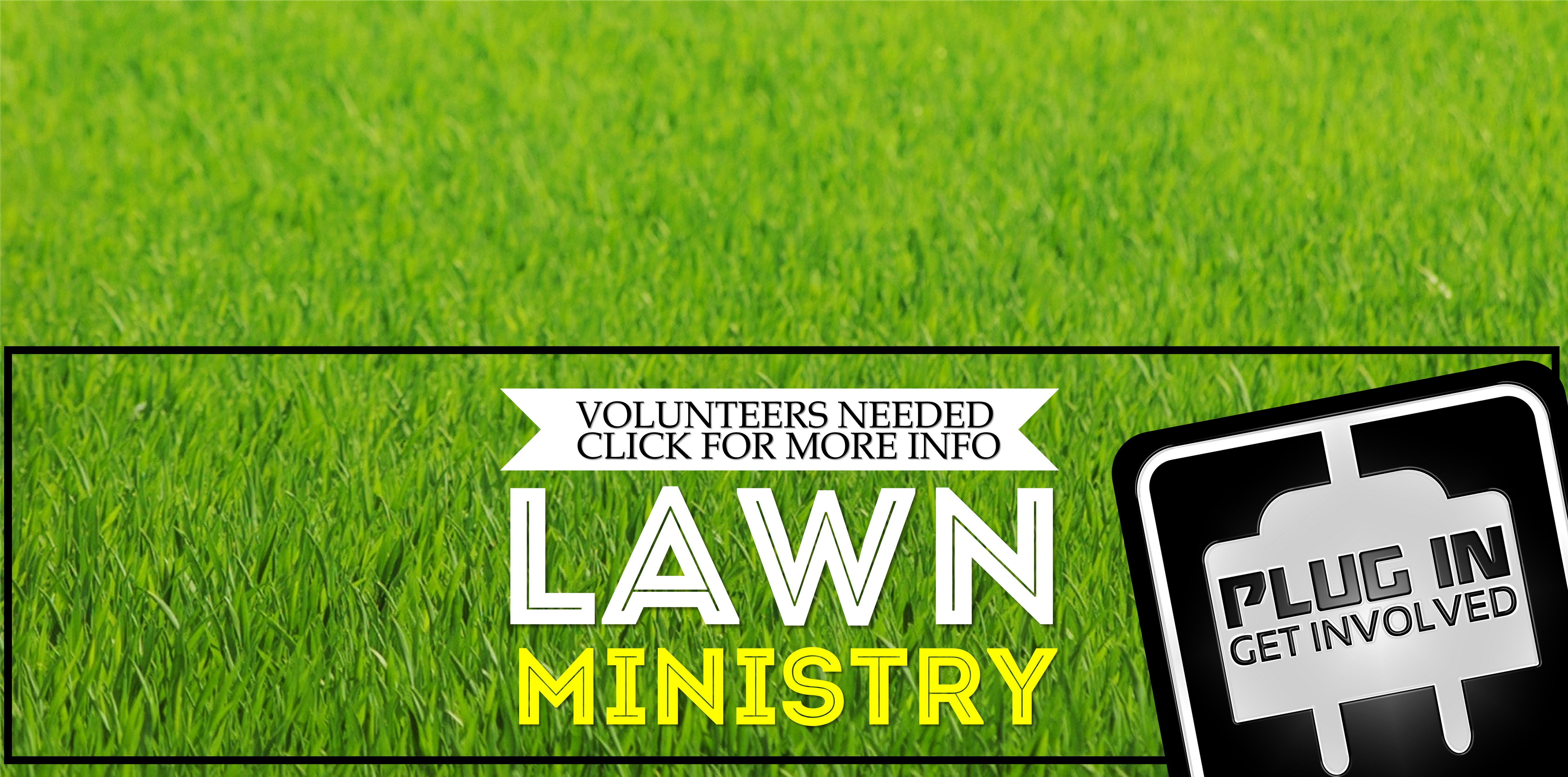 Lawn-Ministry1