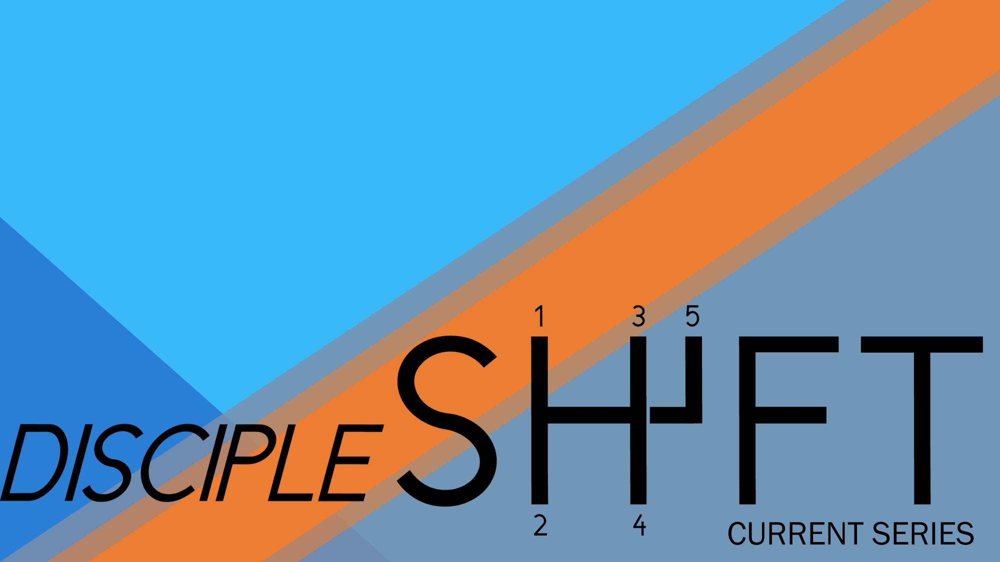 DiscipleShift_Template-2