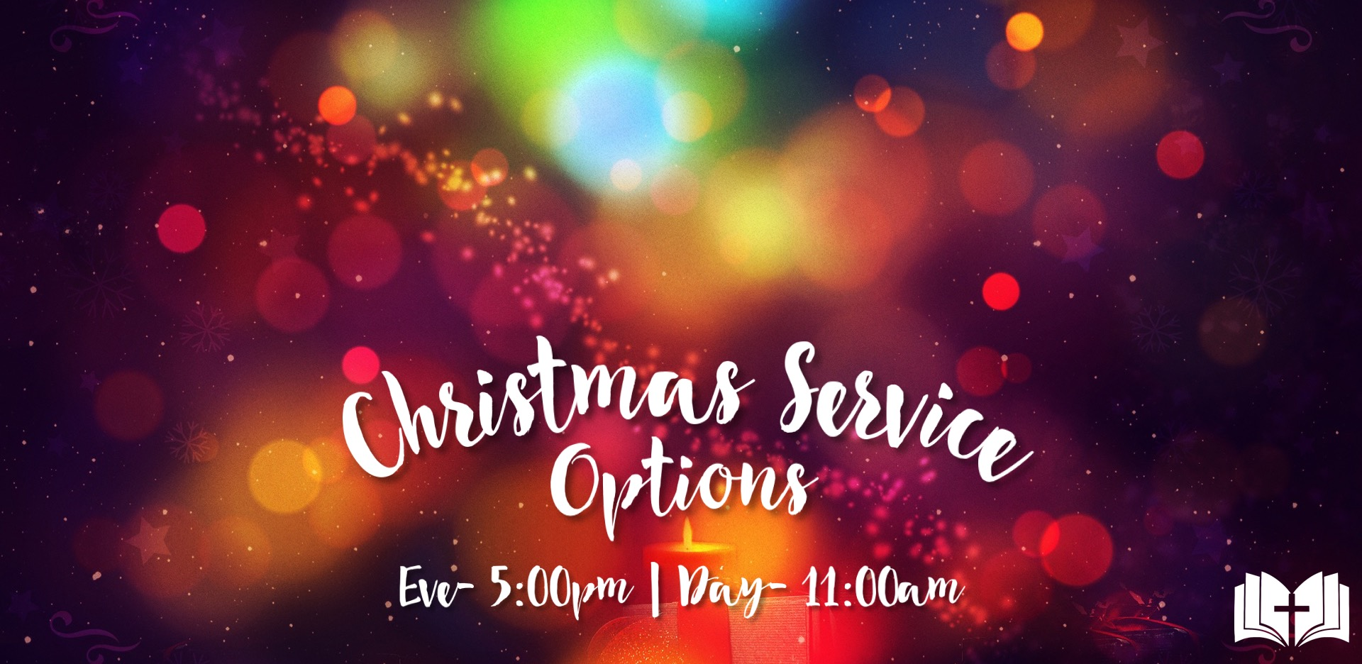 Christmas-Services-1
