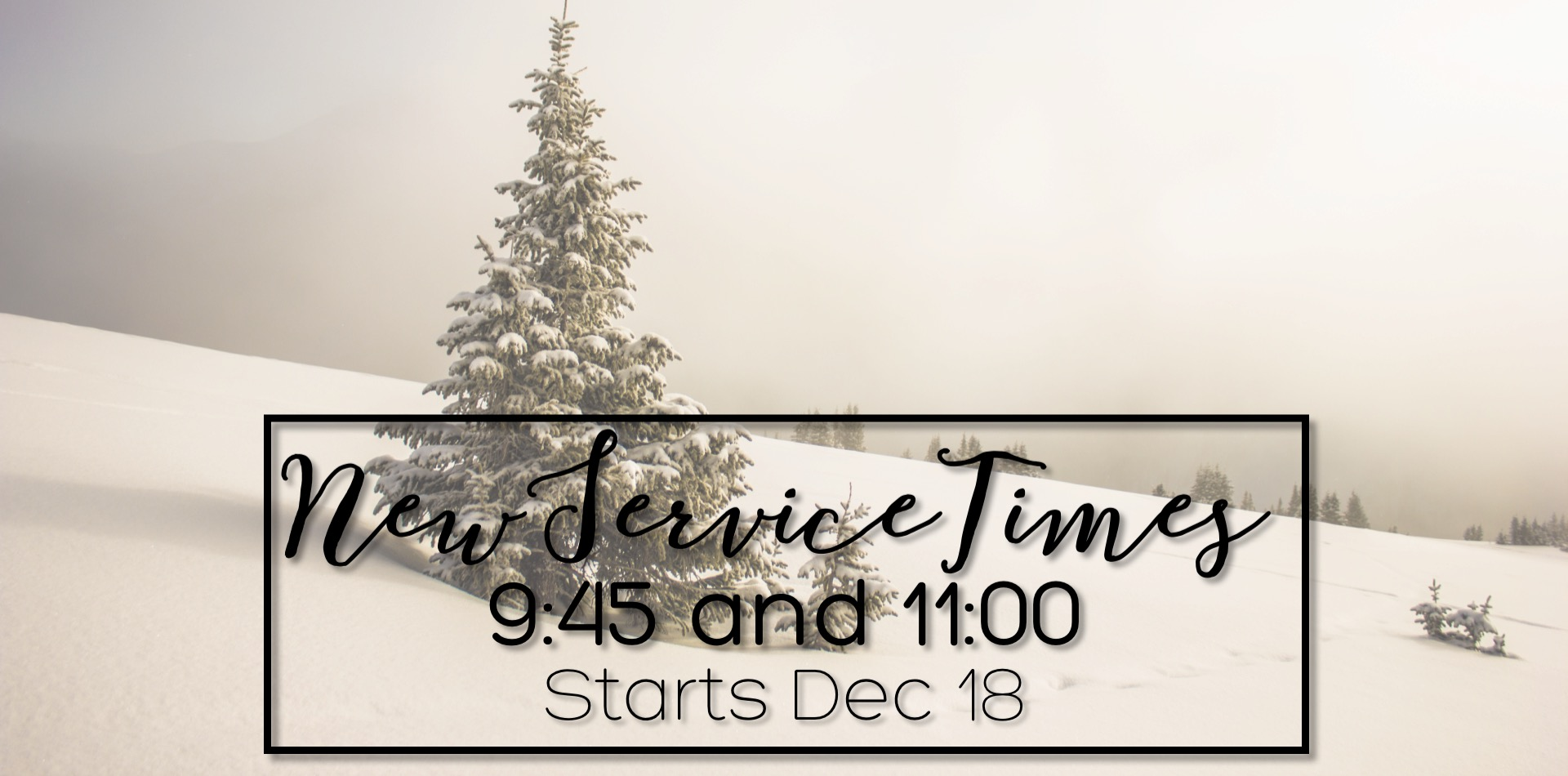 Two-Services-December