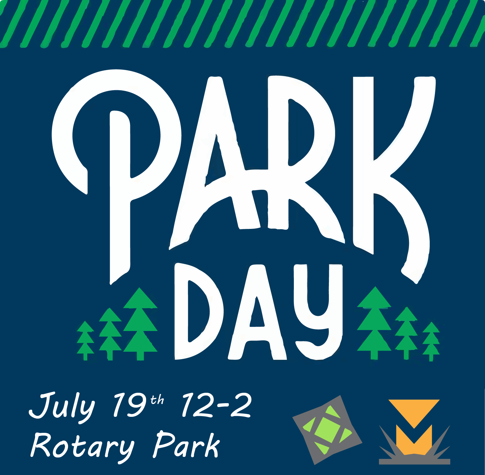 Park Day Graphic-01