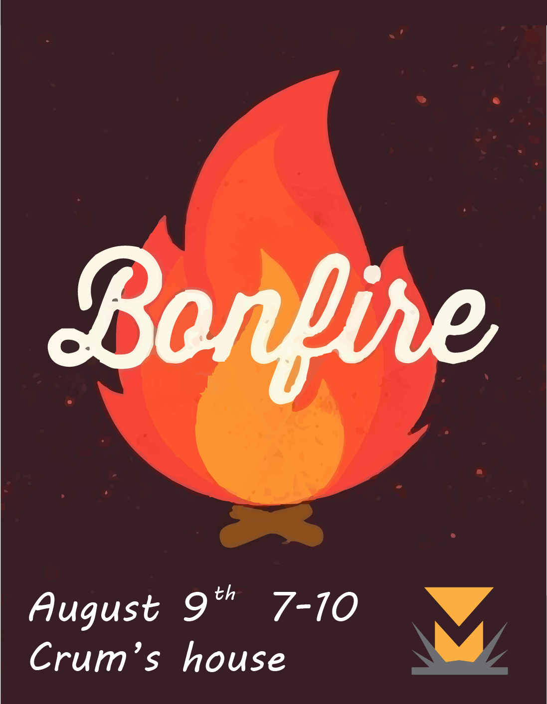 Bonfire Graphic-01