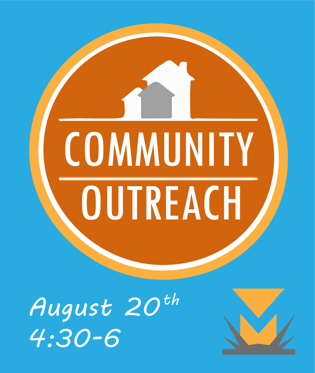 Community Outreach Graphic-01