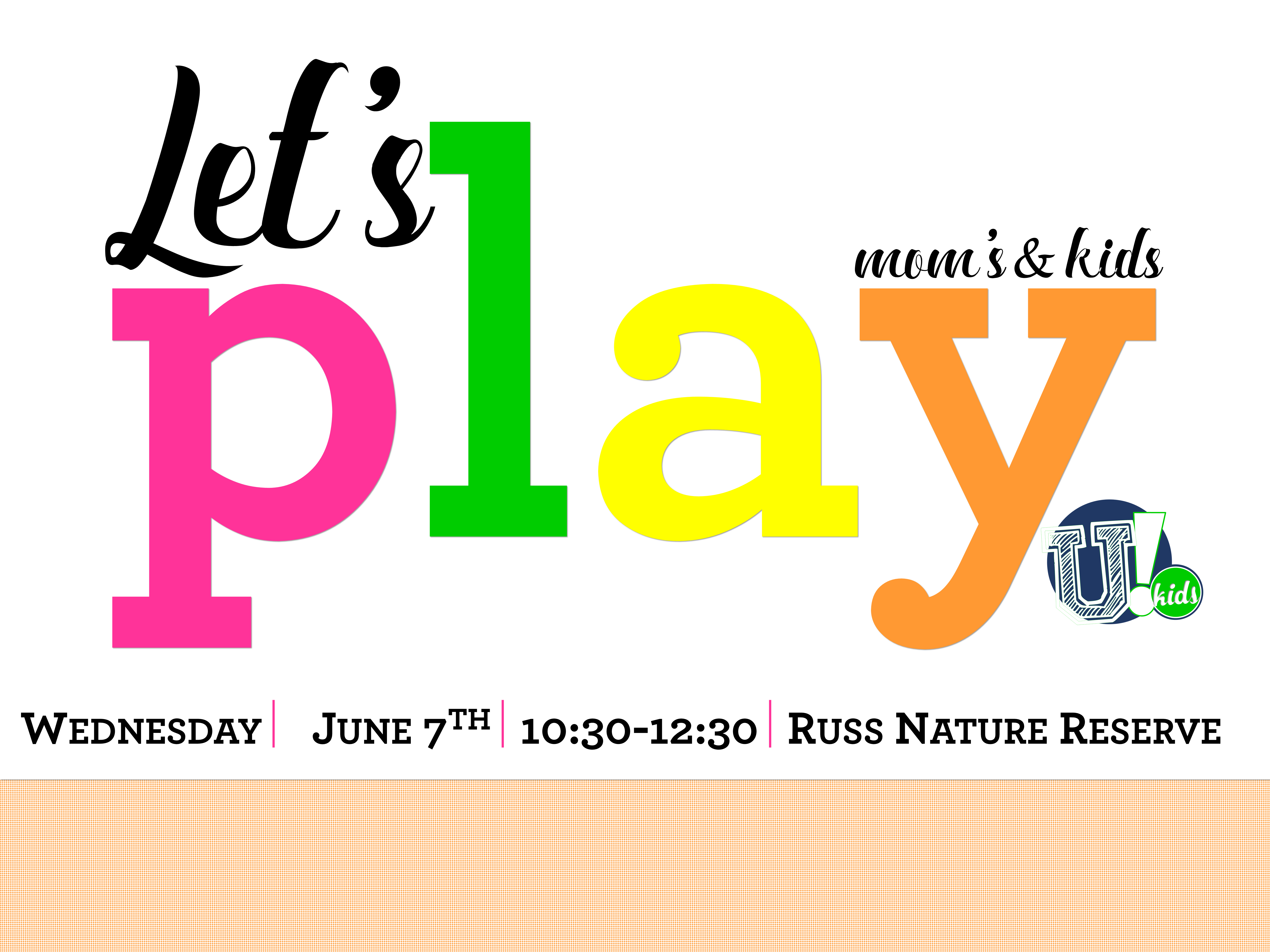 Let's Play June 7_Printable