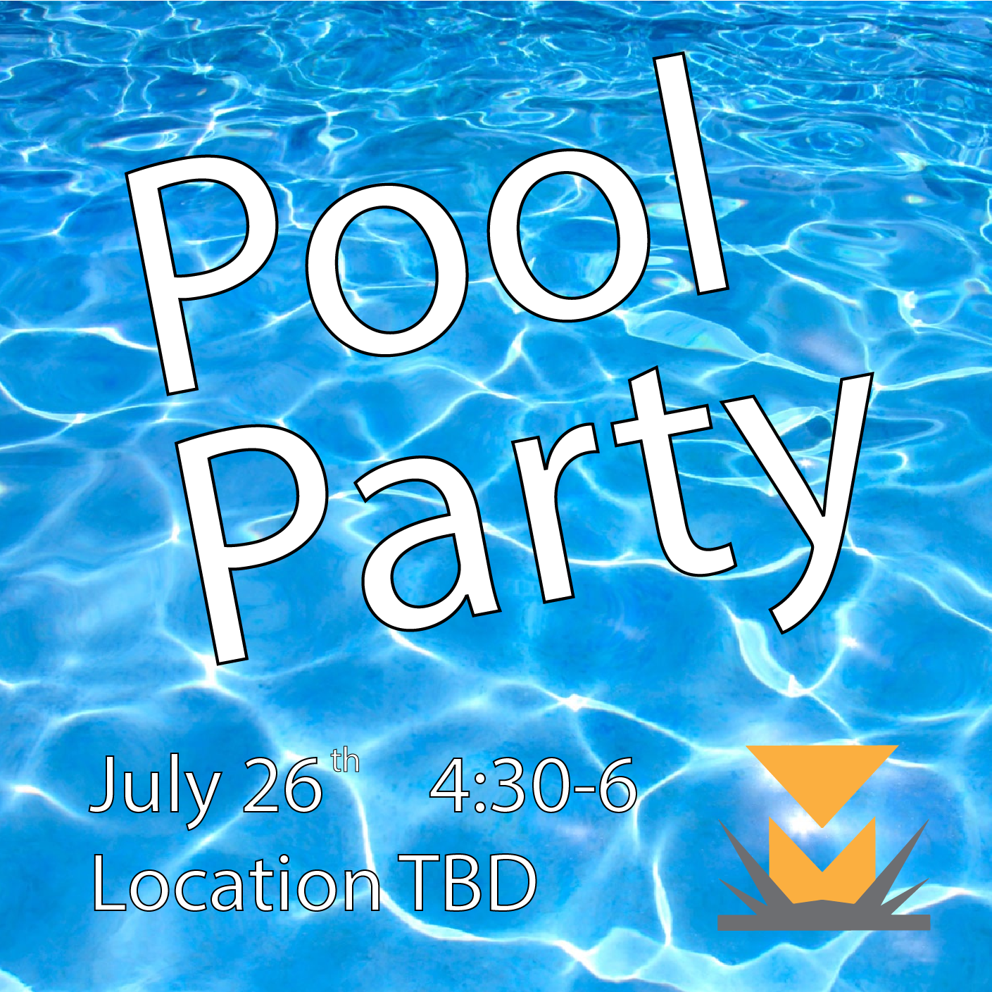Pool Party Graphic-01