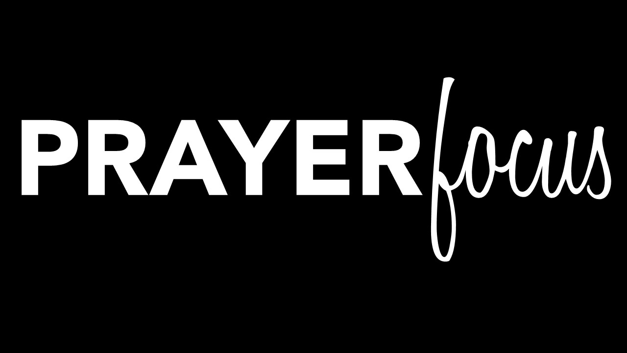 Prayer Focus_website