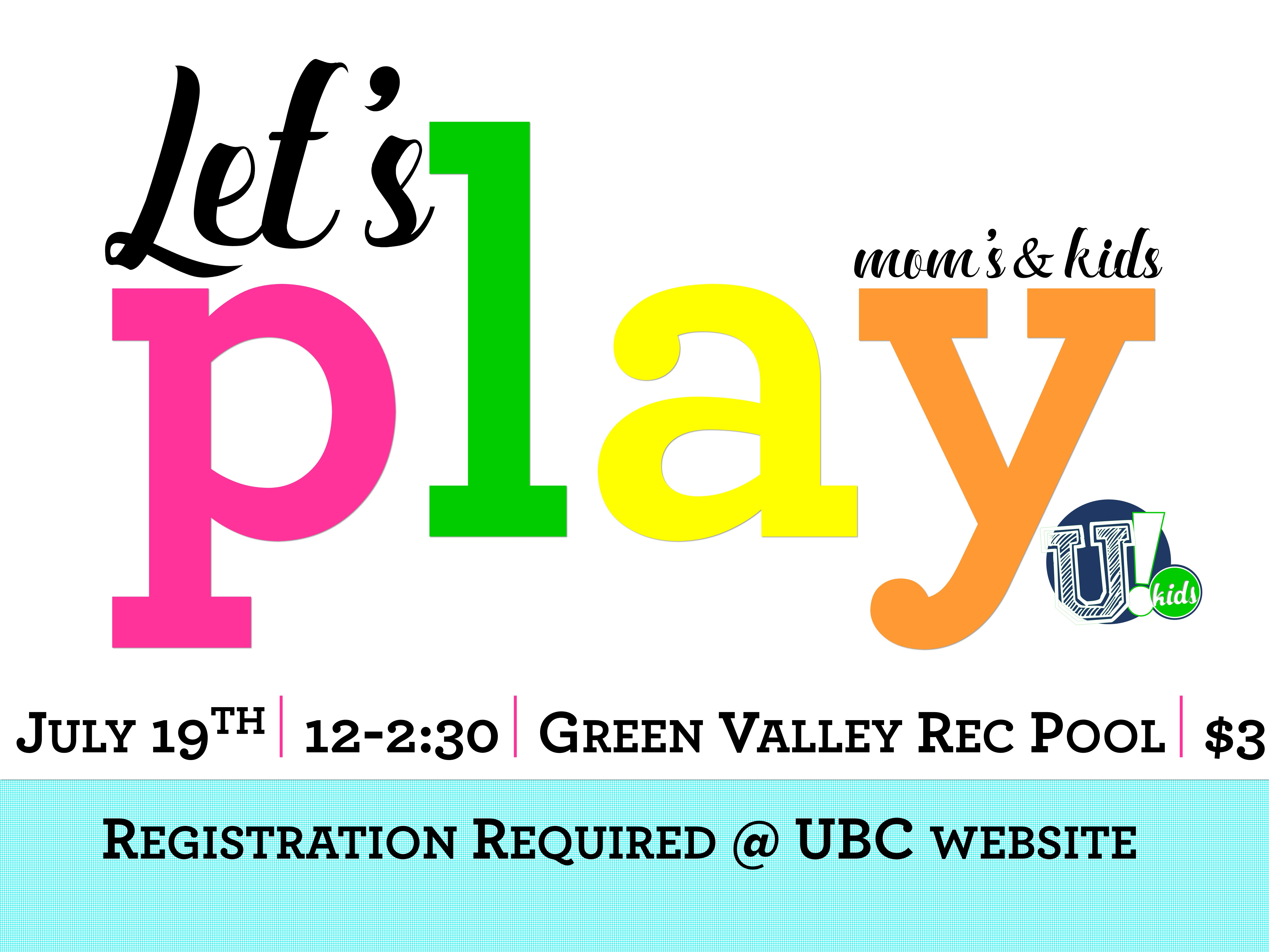 Let's Play July 19_Printable