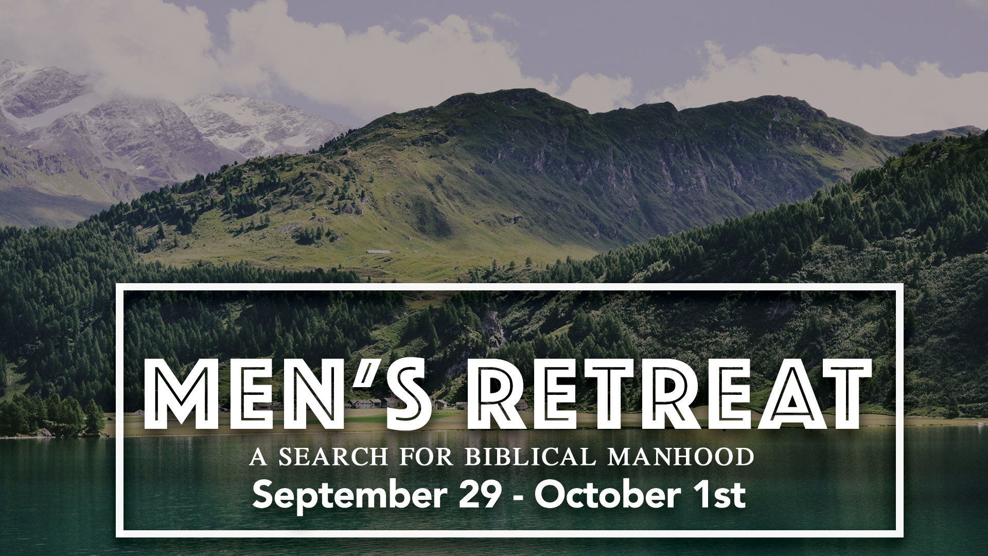 Banner-Mens-Retreat