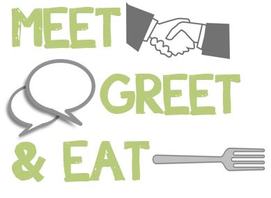 meet greet eat university baptist church