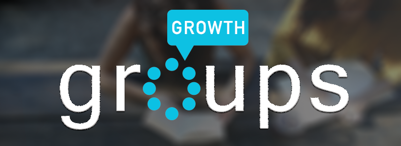 Growth-Group-Banner